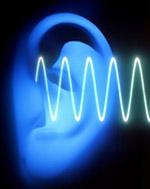Hypnosis ear
