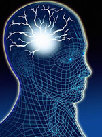 Brain Waves Hypnosis