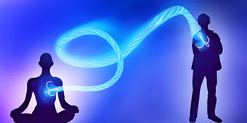etheric energy cord cutting