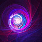past life swirl
